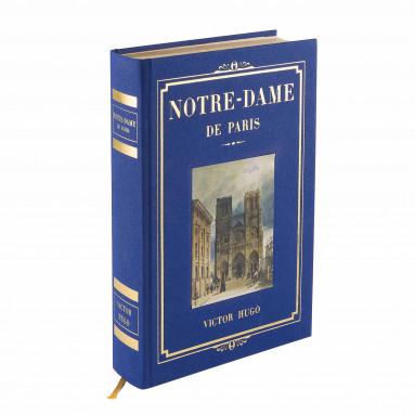 Livre Notre-Dame de Paris