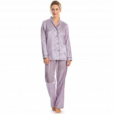 Pyjama satin candice