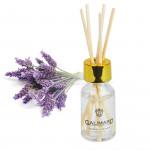 EN CADEAU : Le diffuseur de parfum Galimard