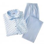 Pyjama Céleste