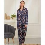 Pyjama Daphné