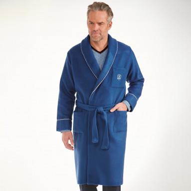 Robe de chambre Courtelle®