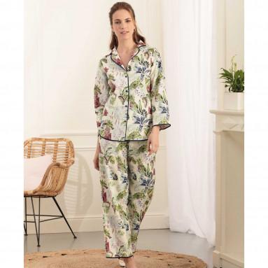 Pyjama Désirade