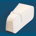 Tabouret de papier