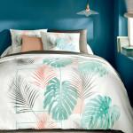 Parure de lit Bali