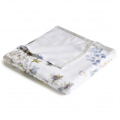 Drap de douche Belle nature