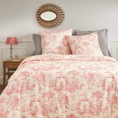 Parure de lit Antoinette